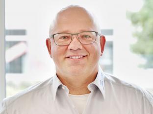 Claus Cayenz