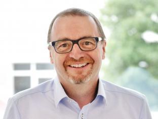 Jochen Hasselbach